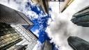 Мэрия Москвы запретит строительство небоскрёбов