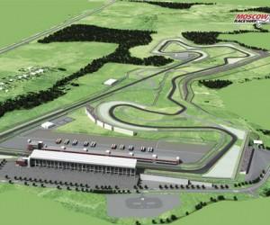 26 августа в Подмосковье Россия впервые приняла у себя чемпионат World Superbike