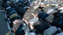 В столице к празднику Ураза-байрам откроются ещё 3 молитвенные площадки для мусульман