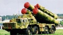В Подмосковье разместится новый полк ракет С-400