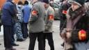 В Москве могут появиться патрули из православных дружинников