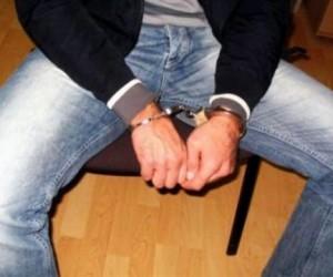 В Москве извращенец заманивал подростков под предлогом съемок в «Ералаше»