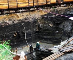 На территории столицы будет упорядочено проведение археологических работ