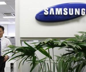 В Москве менеджер компании «Samsung» из Кореи повесился на галстуке