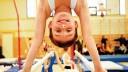 Теперь москвичи могут записать детей в спортшколы через интернет-портал госуслуг