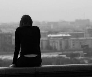За минувшие сутки в Москве две девочки-подростка покончили жизнь самоубийством