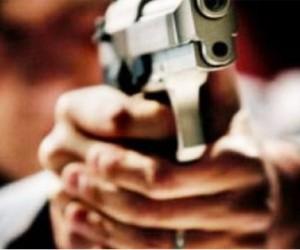 На северо-западе Москвы найден застреленным молодой мужчина