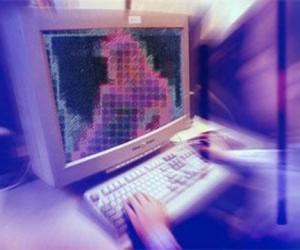 Хакеры взломали сайт Московской епархии и выложили на нём гомо-клип