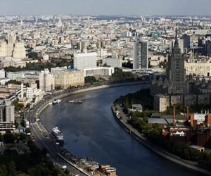 Арендаторы столичных земель задолжали властям более 3 миллиардов рублей