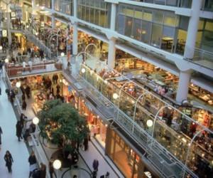 Черкизовский рынок переберётся в Новую Москву