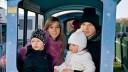 Дети Аршавина скоро забудут русский язык