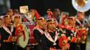 На фестивале «Спасская башня» в столице Мирей Матье споет гимн России