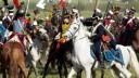 Россия отмечает 200-летие Бородинской битвы