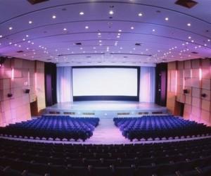 Мединский хочет обязать кинотеатры показывать российские фильмы