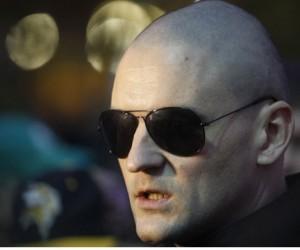 Оппозиция снова планирует в Москве «Марш миллионов»