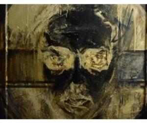 Патриархат Москвы раскритиковал выставку «икон» в галерее Гельмана