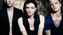 Placebo 18 сентября даст концерт в «Олимпийском»