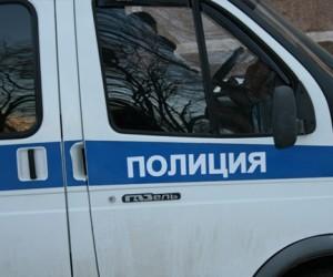 В Москве сотня гастарбайтеров напала на полицейских