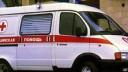 В столице годовалый малыш упал с 3-го этажа и остался жив