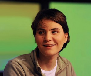 Освобождённая Екатерина Самуцевич пожаловалась в Страсбургский суд