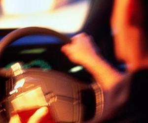 Пьяный 24-летний сотрудник ФГУП на BMW покалечил 6 человек