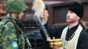 Утверждены правила отсрочки от армии для священнослужителей