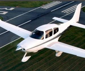 В Жуковском будет создан центр малой авиации