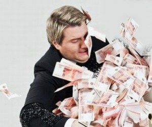 Николай Басков стал владельцем игрового телеканала