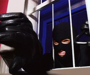 В Москве неизвестные ограбили американского консультанта главы Сбербанка