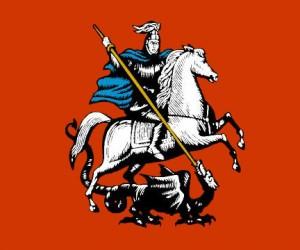 У Новой Москвы скоро появится герб