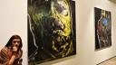 Скандальную выставку на Винзаводе «Духовная брань» проверит СК РФ