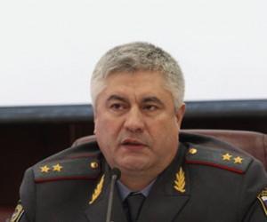 Колокольцев считает, что работу российских полицейских осложняет отсутствие стукачей
