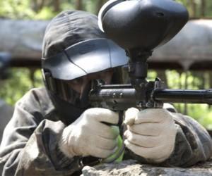 Подмосковная база ФК «Динамо» подверглась обстрелу