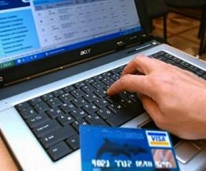 Москвичи теперь смогут оплачивать услуги более 6 тыс. госучреждений дистанционно