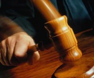 Убившую женщину шампуром в автобусе приговорили к 8 годам