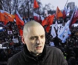 Генпрокурора займётся проверкой фактов из телефильма «Анатомия протеста — 2»