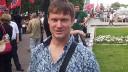 Соратник С.Удальцова признался в организации беспорядков на Болотной на деньги Гиви Таргамадзе