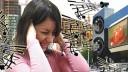 В Мосгордуме рассмотрели законопроект о защите горожан от шума