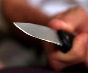 В Подмосковье задержан молодой человек, убивший 15-летнюю подругу
