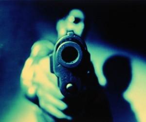 Директора столичной мебельной фирмы застрелили из-за ревности