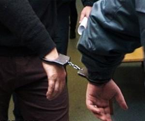 Столичная полиция поймала банду «продавцов кастрюль»