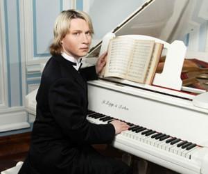 «Дворец на Яузе» откроет новый сезон и новый концертный зал