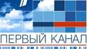 «Первый канал» — худшая госкомпания России