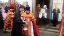 Подмосковье запретит митинги в храмах