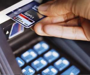 Более 50-и краж с банковских карт зафиксировано в подмосковном Протвино