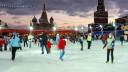 К зиме в столице будут открыты 1,5 тыс. катков и более 200 лыжных трасс
