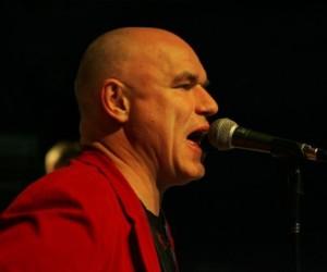 «Моральный Кодекс» даст большой концерт по случаю дня рождения Мазаева