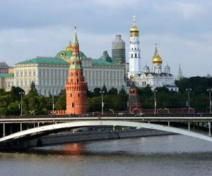 В столице завершается конкурс по разработке бренда Москвы