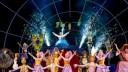 В День мюзикла «На Страстном» соберутся лучшие артисты и продюсеры