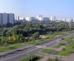 В Орехово-Борисово скоро появится новый микрорайон